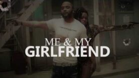 ME & MY Girlfriend