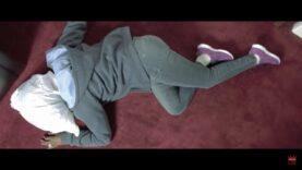 HAZA The Movie | Chicago (FULL MOVIE) (HOOD MOVIE)