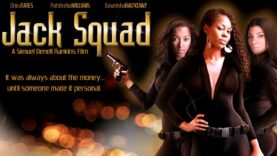 "It's Always About The Money – ""Jack Squad"" – Full Free Maverick Movie!!"
