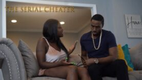 The Serial Cheater Web Series Episode 1
