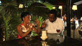 Love Games Zambia Trailer 1