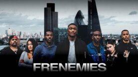 Frenemies – Feature Film (2020)   Outskirt Films UK