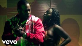 Busta Rhymes, Vybz Kartel – The Don & The Boss (Official Video)